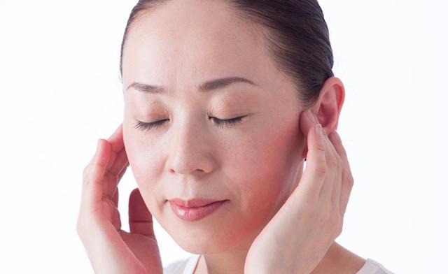 アトピー性皮膚炎の原因