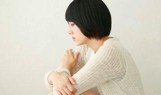 繊維筋痛症の原因と治療法
