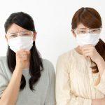 花粉症の原因は肝臓